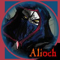 Alioch-Ava by Shadning