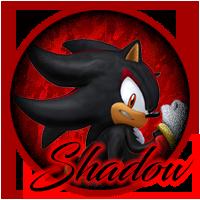 shadCFOv1-ava by Shadning