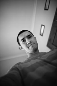 juhe's Profile Picture