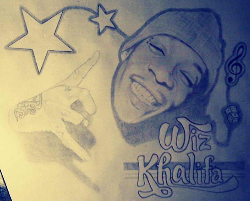 Wizzy Compo by Chakkrah