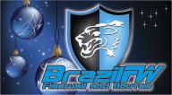 Logo BrazilFW C by kasgds