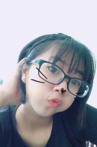 loveconst's Profile Picture