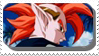 Tapion Stamp