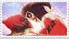 Harleypool 2 stamp by BriskGoddess