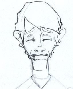 Sad - critic plz by StrikerZeal