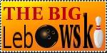 The Big Lebowski by sandor-laza