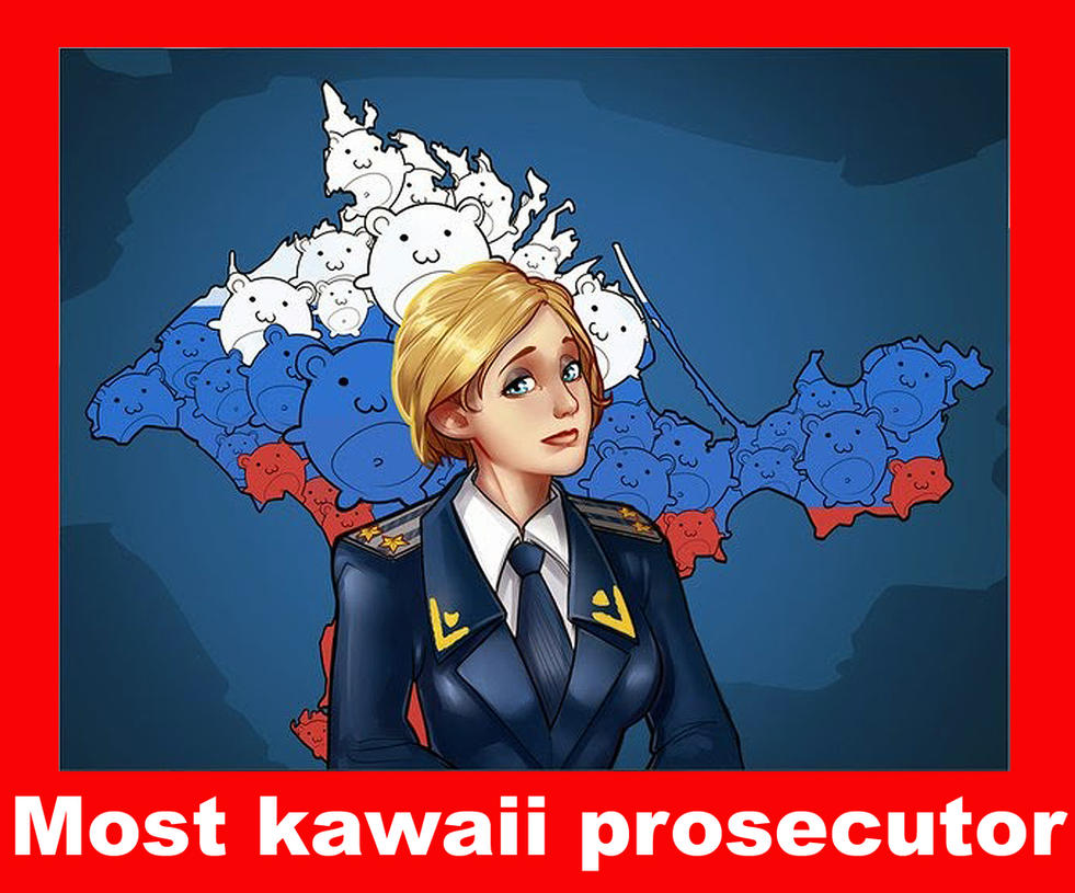 prosecutor_of_the_republic_of_crimea_by_