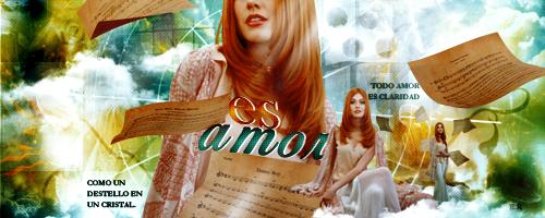 El amor nuevo by ElianielRusso