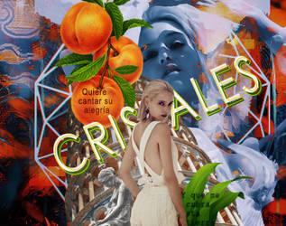 Cristales by ElianielRusso