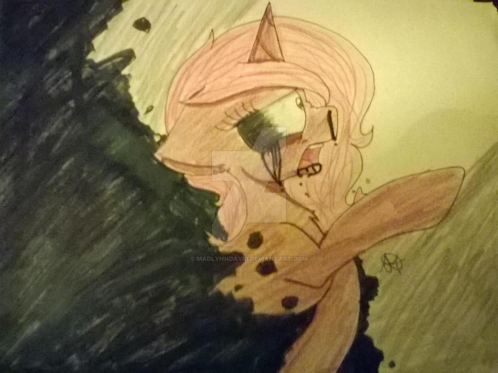 nasa david lynn painting - photo #3