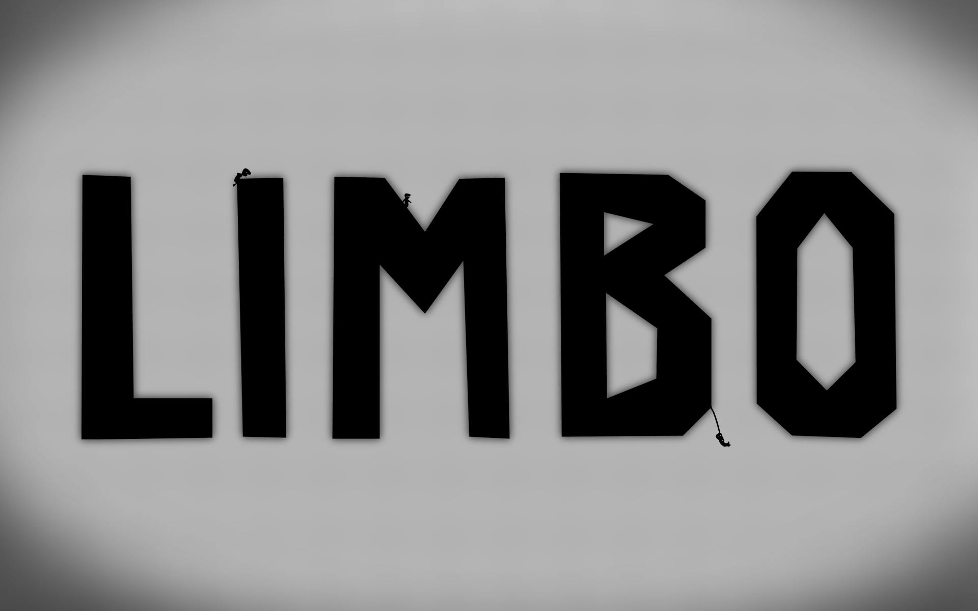 Limbo Wallpaper By Diegodoes On Deviantart