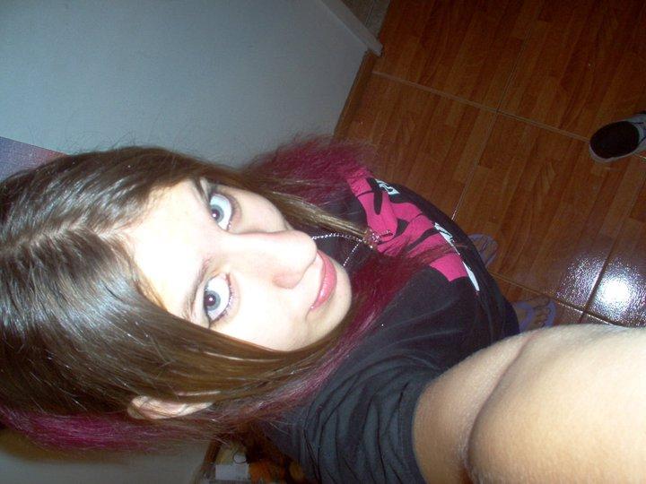 Maandysita's Profile Picture