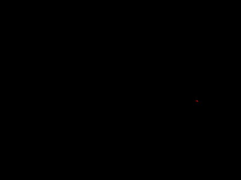 CollisionXIII's Profile Picture