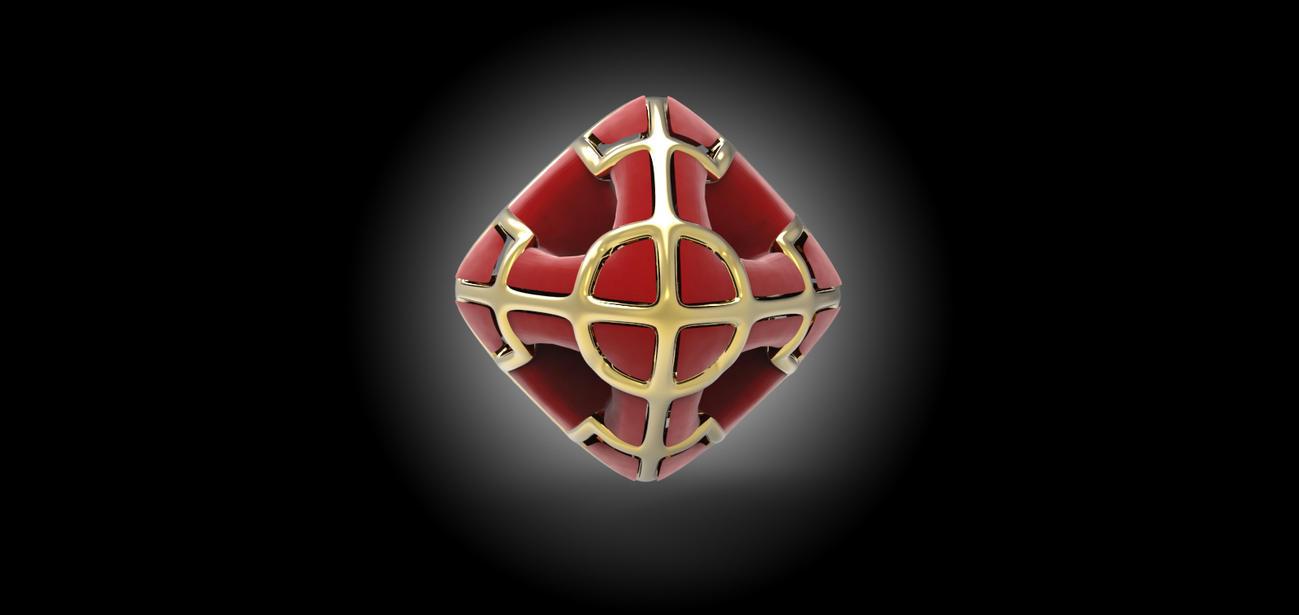 3Dobj test 1 by Tate27kh