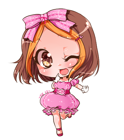 little cute alice by kawaii kittyx3 d5cn3ro - Fresh Drawings Of Anime Hair
