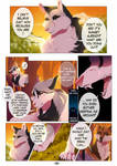 Moon's Other Side || Ch 01, pg 05