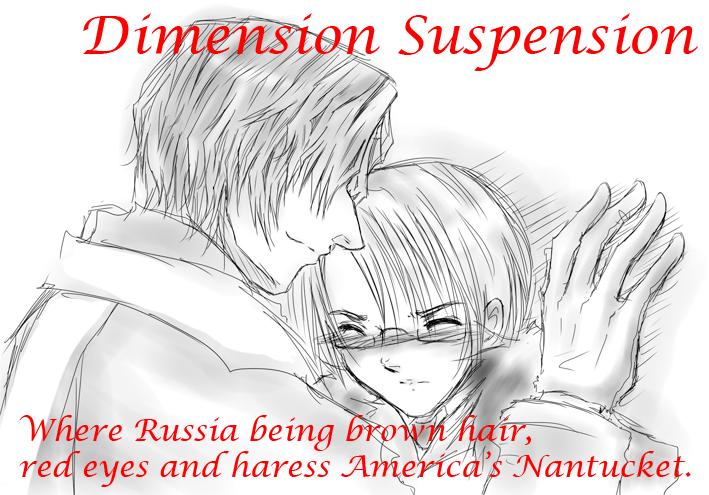 Dimension suspension russia america by hyperkaoru13 on deviantart