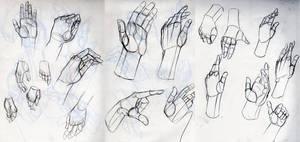 Hands_02_09