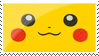 Pika Pika by Syst2m