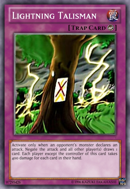 My Missing Anime Cards Project Page 69 Projects Ygopro Forum