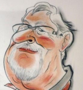 ArDeHen's Profile Picture