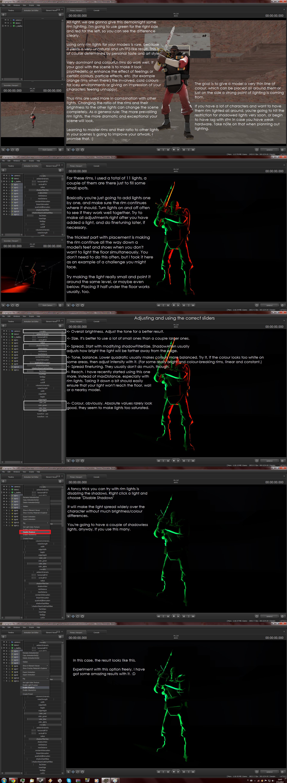 Sfm tutorial rim lighting techniques by lolvcrtape on deviantart sfm tutorial rim lighting techniques by lolvcrtape baditri Gallery