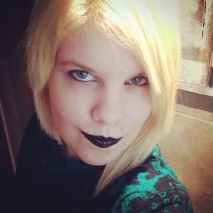 LaVixen's Profile Picture