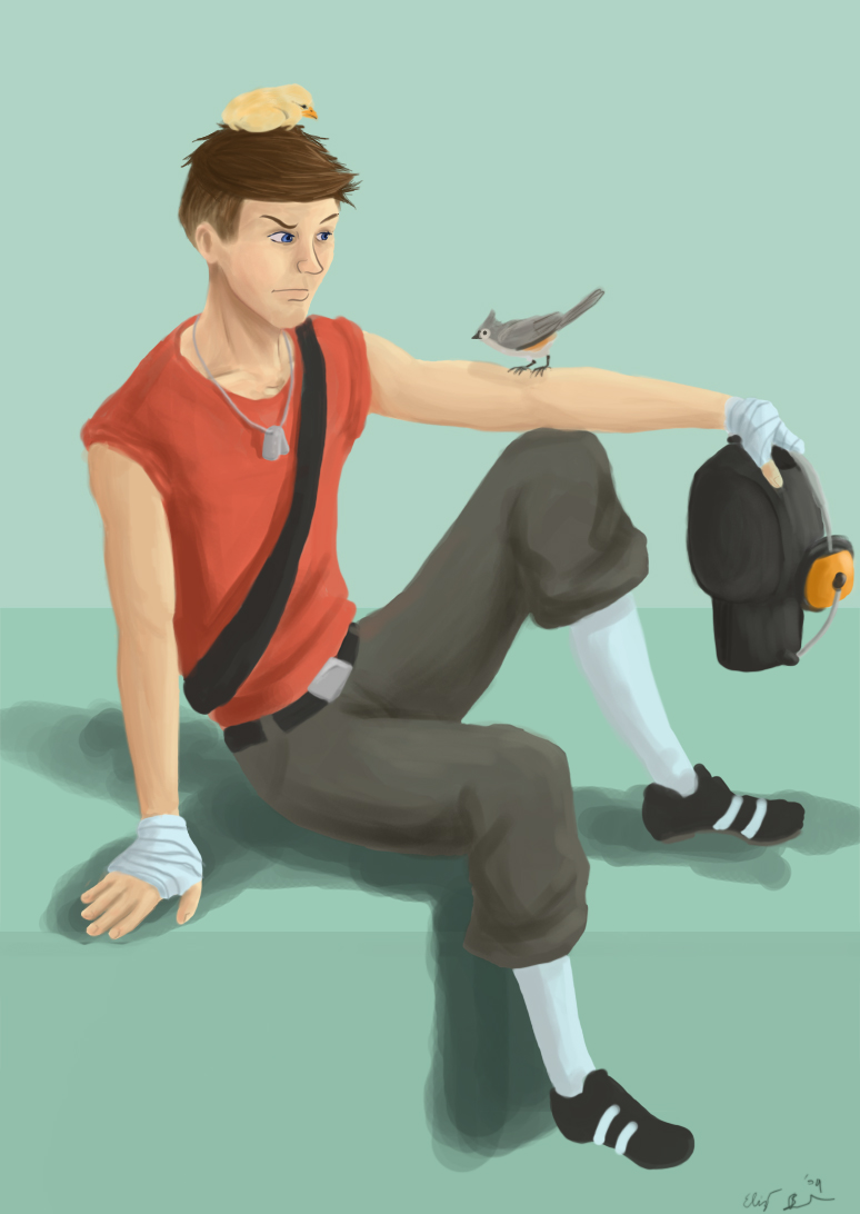 TF2_Scout_and_Tufted_Titmouse_by_Icetigris.jpg