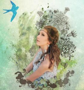 KichInna's Profile Picture