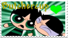 .:Butchercup Stamp:. by Sweatshirtmaster
