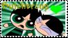 .:Butchercup Stamp:. by Sweatshirtmaster