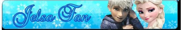 Jelsa Button by Sweatshirtmaster