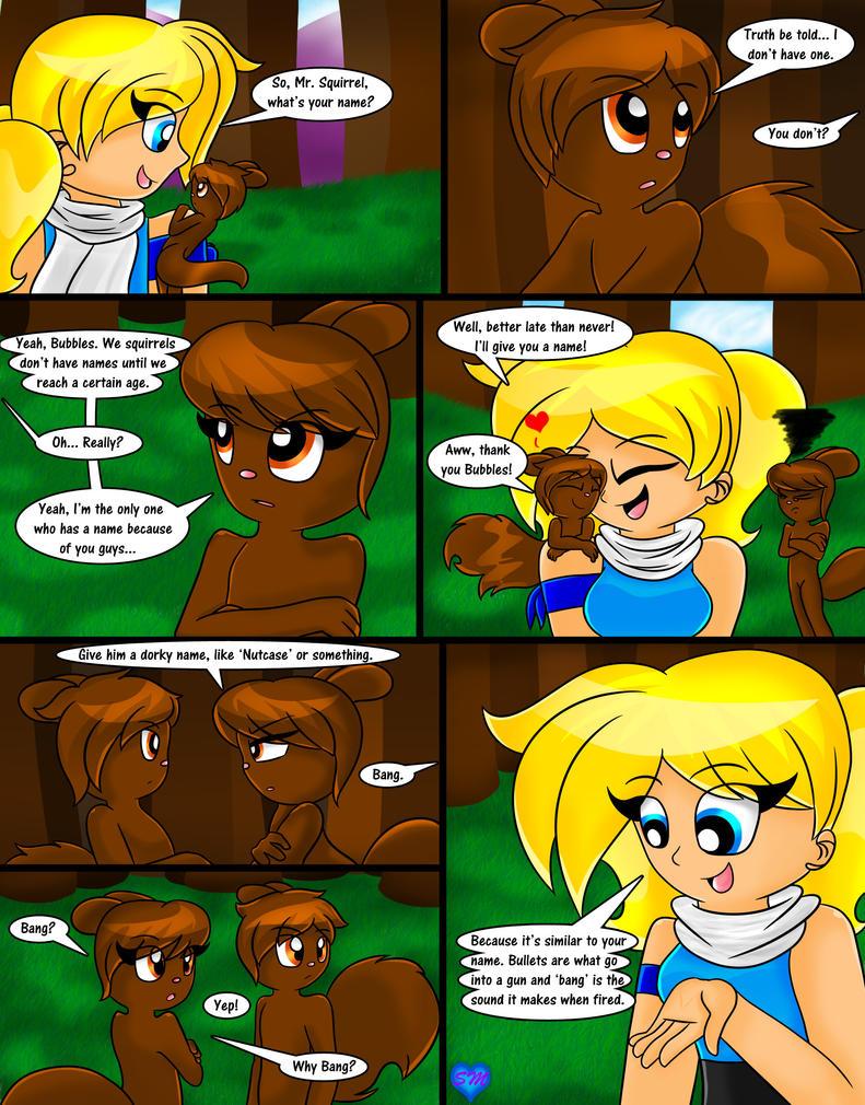 PPGA 2 Page 24 by Sweatshirtmaster
