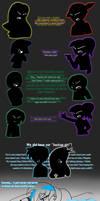 Cyan's Revenge Page 99