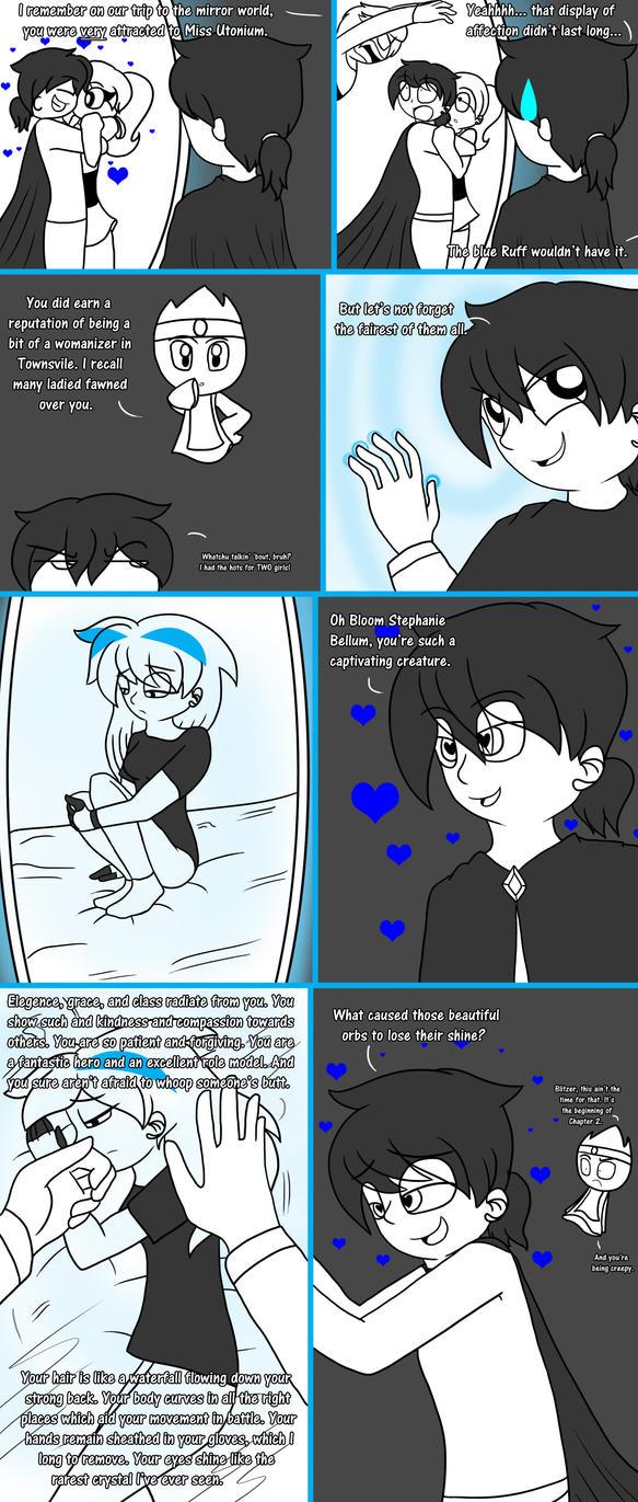 Cyan's Revenge Ch 2 Page 6 by Sweatshirtmaster
