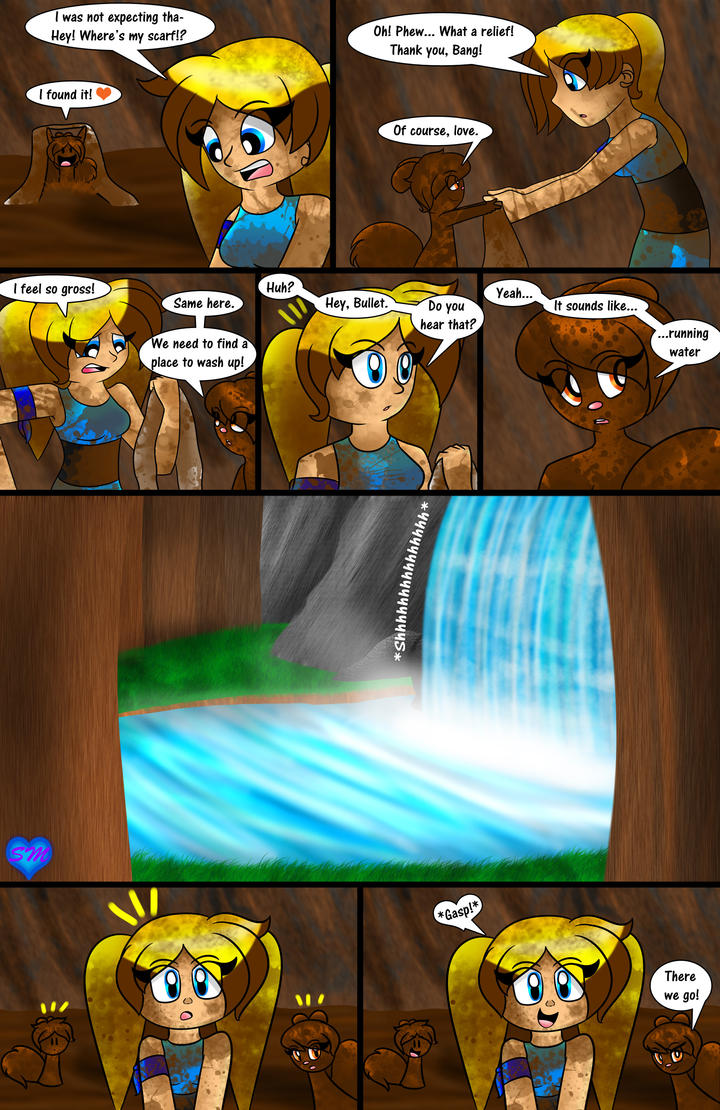 PPGA 2 Page 28 by Sweatshirtmaster