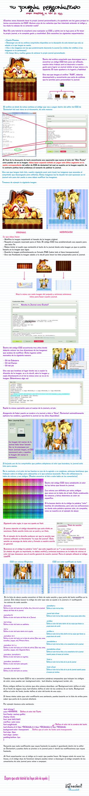 Practice CSS coding