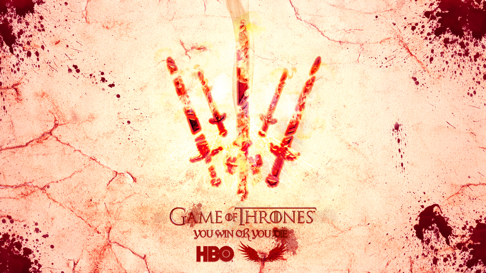 Game Of Thrones Wallpaper 01