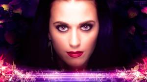 Katy Perry Wallpaper 03