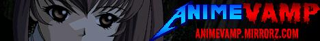 2002 AnimeVamp Banner by Cobra-Blade