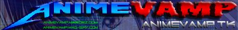 2003 AnimeVamp Banner by Cobra-Blade