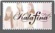 Kalafina Kalafina Kalafina x3 by anita-chin