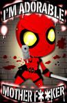 Deadpool-cute-01