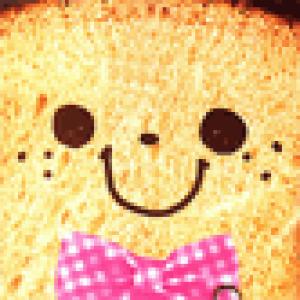 rose-bread's Profile Picture