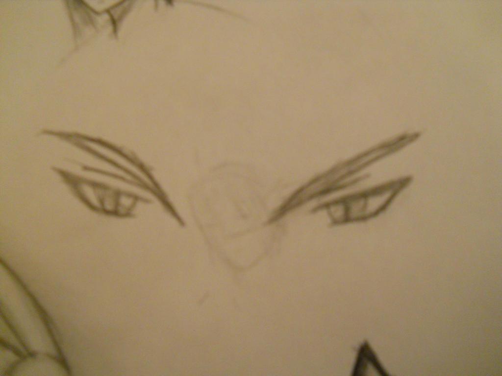 My Link eyes