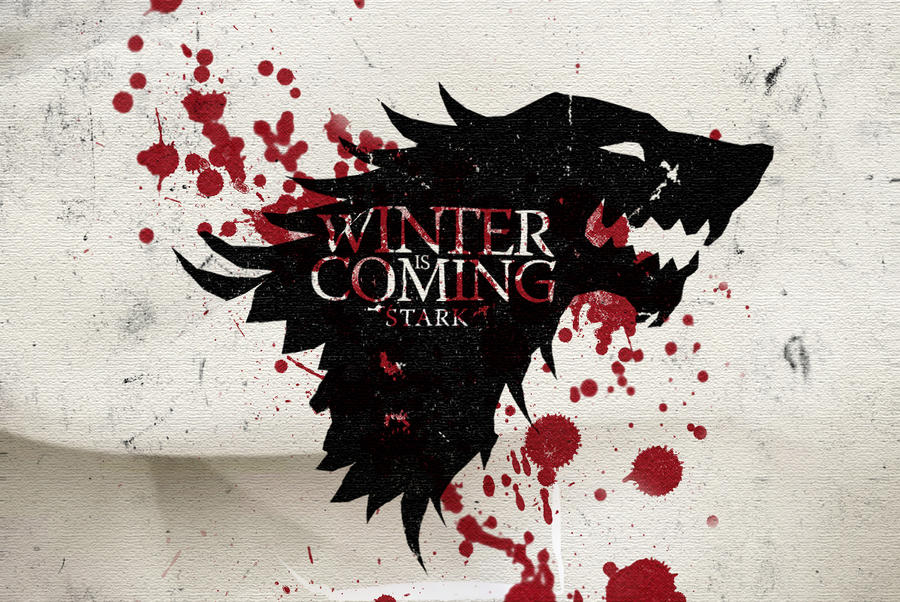 http://fc02.deviantart.net/fs70/i/2012/205/8/3/winter_is_coming_by_contxu-d58h3r5.jpg