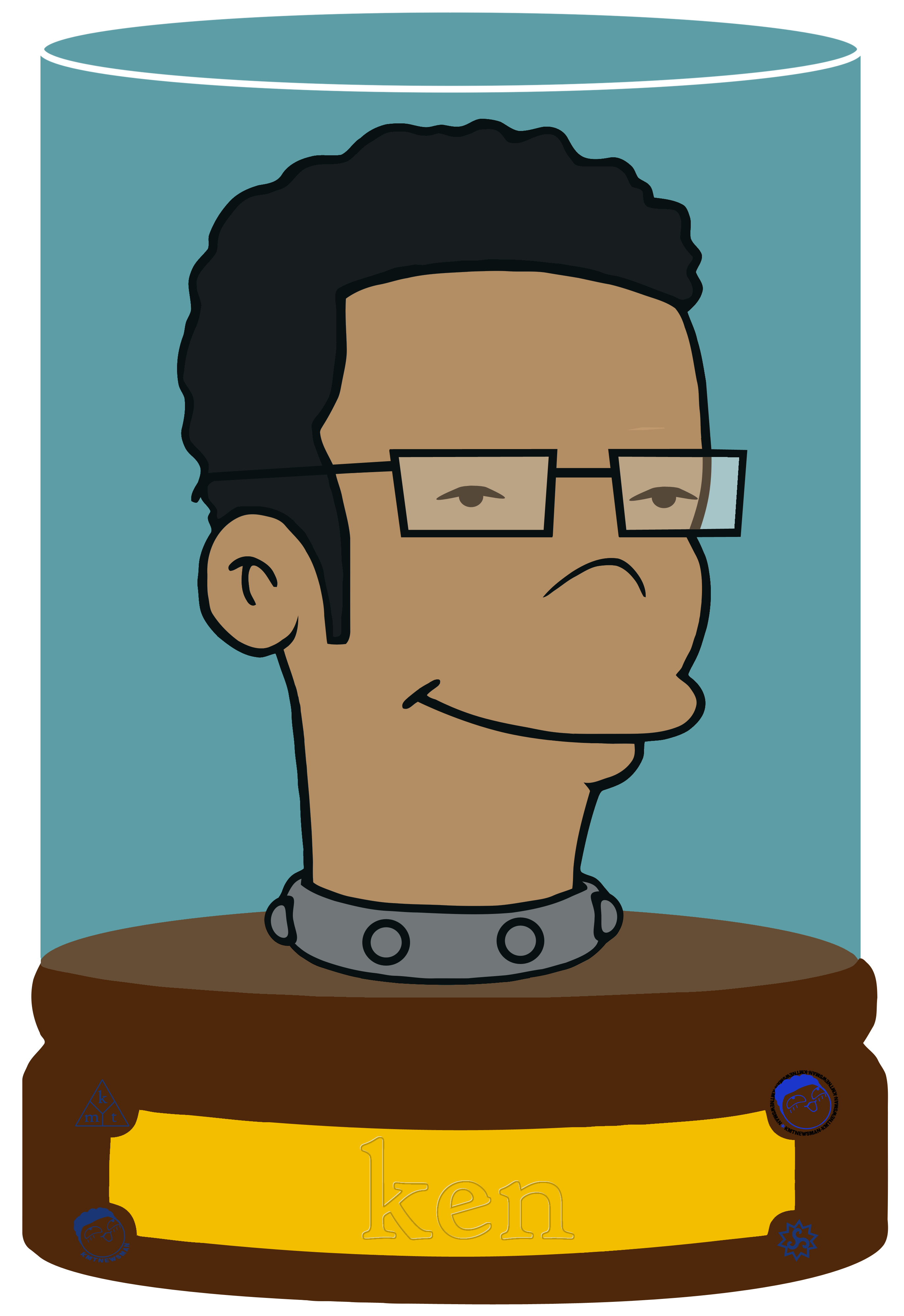 kmtnewsman's Profile Picture