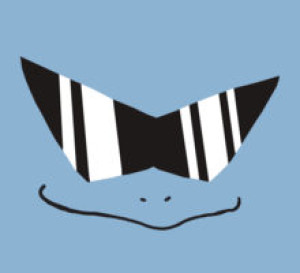 xLustrous's Profile Picture