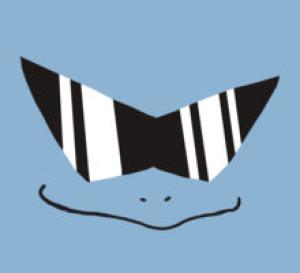 xLustrous's Profile Picture