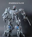 Shockwave (MOC)